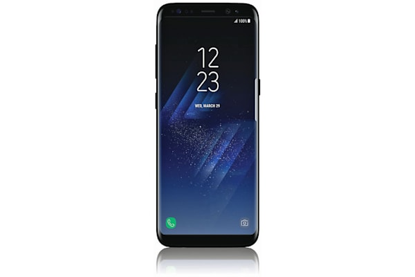 Samsung 正式發表自家的語音助手「Bixby」