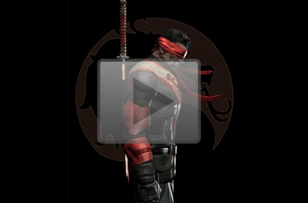 Topic: kenshi articles on Engadget