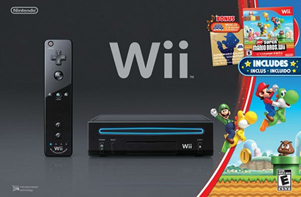 Topic: new-super-mario-bros-wii articles on Engadget