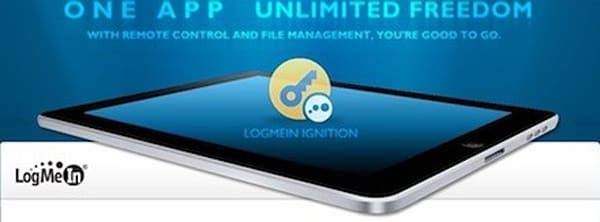 Topic: logmeinignition articles on Engadget