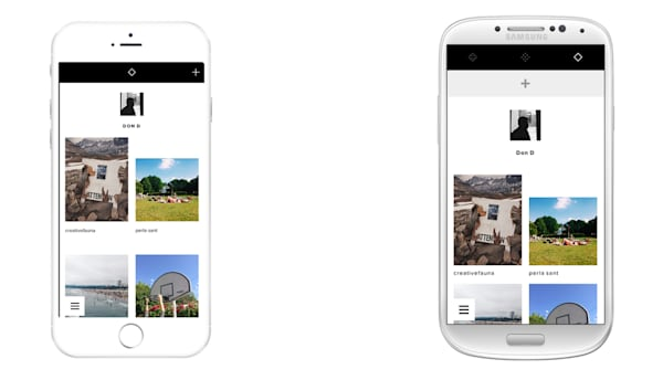 Topic: vscocam articles on Engadget