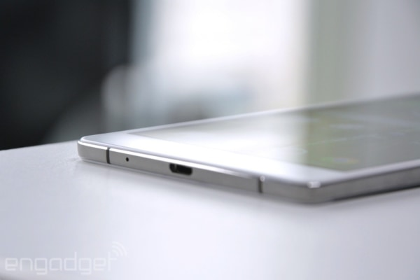 At just 4 85mm, Oppo R5 is the world's slimmest smartphone