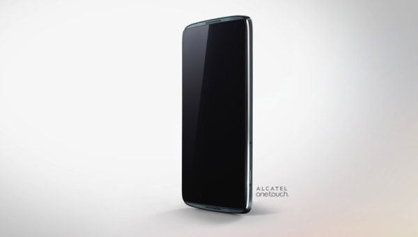 Alcatel OneTouch Idol 3 can take phone calls even when