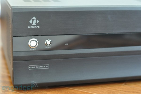 How-to: Build a Blu-ray / TV tuner-equipped HTPC for under