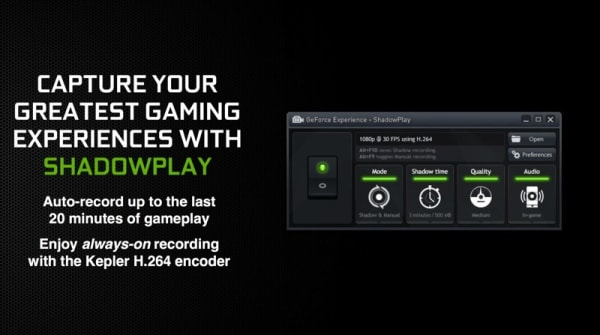 NVIDIA releases GeForce GTX 780 for $649, claims more power