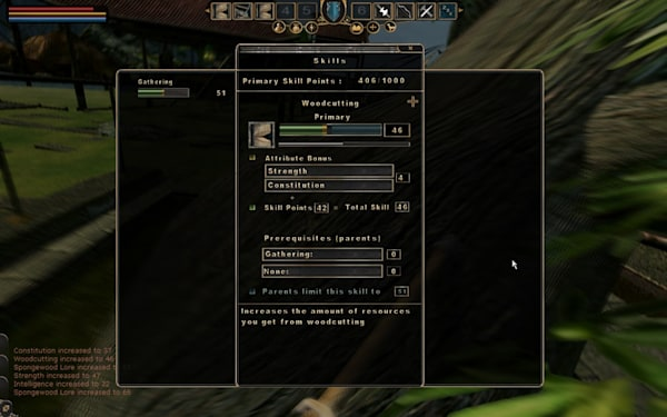Anti-Aliased: I can finally stop playing Mortal Online now