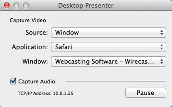 Wirecast Pro for Mac 4 1 3: A close look at a powerful
