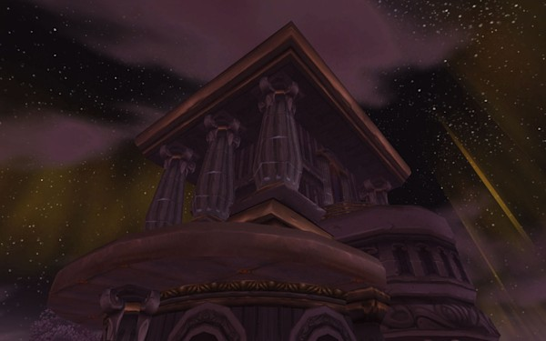 Wrath Dailies: Wintergrasp daily quests