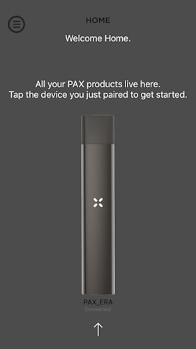 The Pax Era aims to be the Keurig of vaporizers