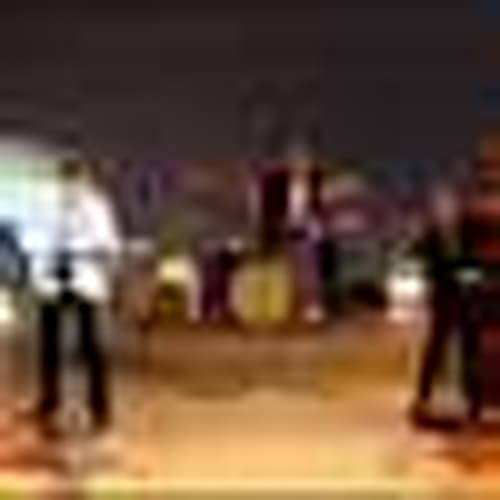 """'The Buddy Holly Story'<br>  Inaccuracy: The Crickets Performing """"Maybe Baby"""" on 'Ed Sullivan'"""