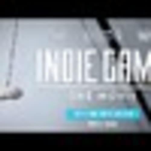 Indie Game: The Movie (2012)