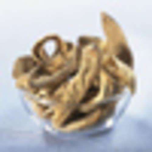 Amchur (Dried mango powder)