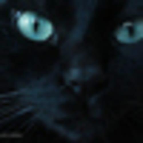 Maiki Ojos Azules