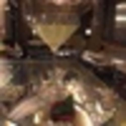 Cocktail Banaras