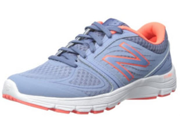 New Balance Women's Running Shoe & More