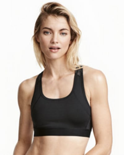Sports Bra Medium support