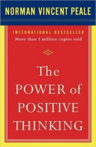 The Power of Positive Thinking (1952)