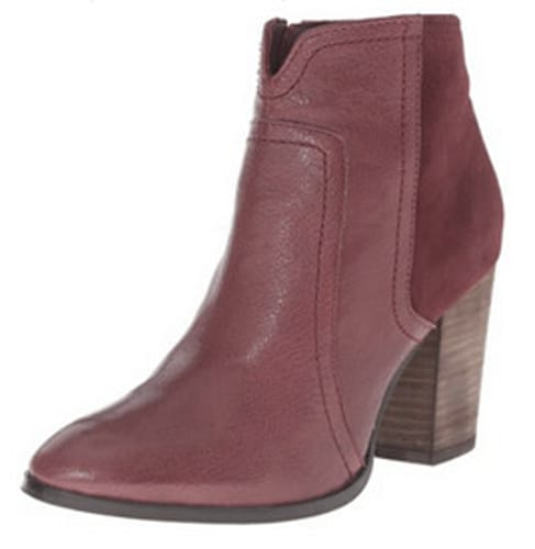 b36666d7d You won t believe which retailer has fall s chicest booties - AOL ...