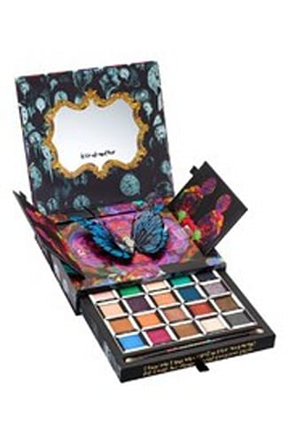 Urban Decay 'Alice Through the Looking Glass' Eyeshadow Palette