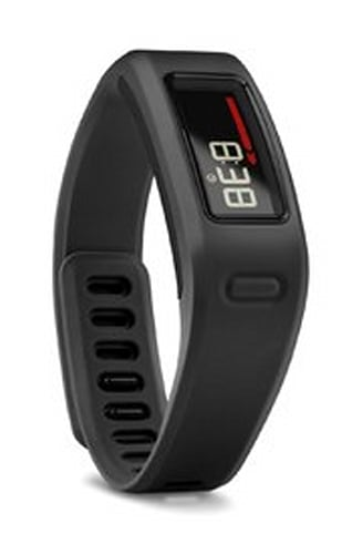 Garmin vívofit Fitness Band