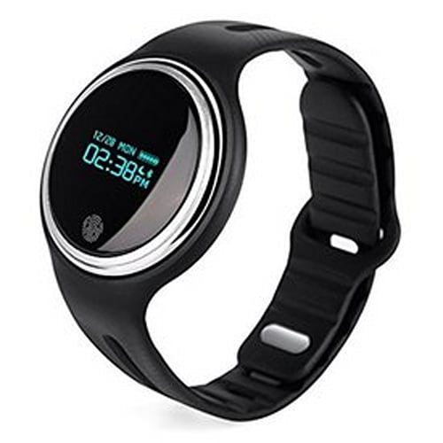 IP67 Fitness Tracker Waterproof Activity Tracker
