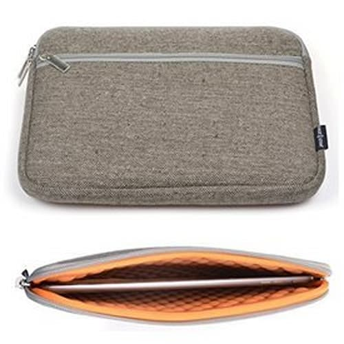 Carrying Case Protective Sleeve Zipper Bag
