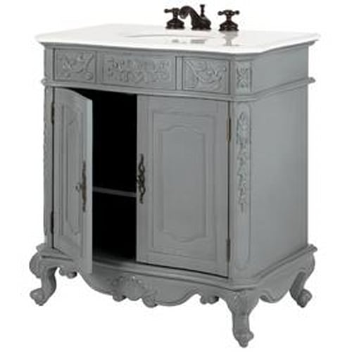 Home Decorators Collection Winslow Vanity