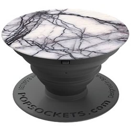 PopSockets (Marble)