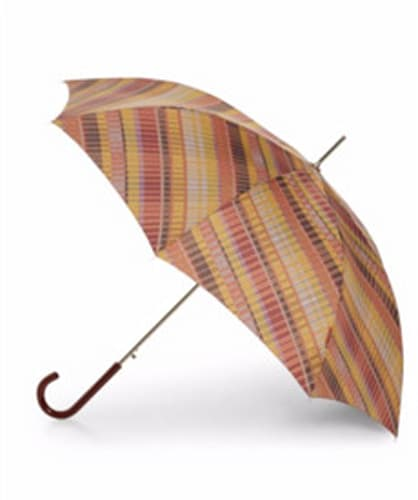 Missoni Chiara Printed Umbrella