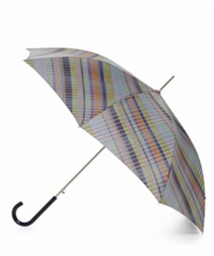 Missoni Variegated Stripes Umbrella