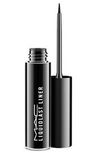 MAC releases a first look at its 'pizza cutter' eyeliner - AOL Shop