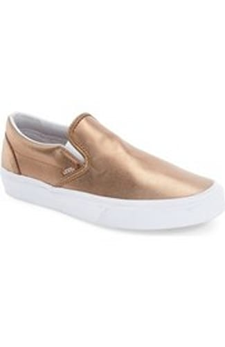 23bb3e59935e 8 slip-on sneakers you will live in this spring - AOL Lifestyle