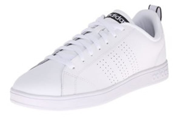 f78e2139f880 White sneakers we are loving from Amazon Fashion - AOL News