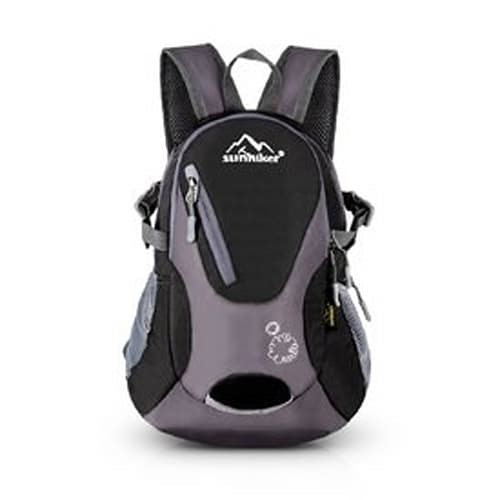Water Resistant Cycling/Hiking Backpack