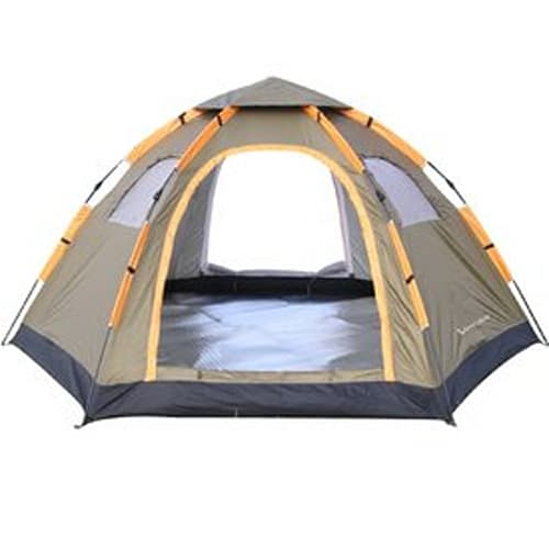 Wnnideo Instant Tent - 6 Person