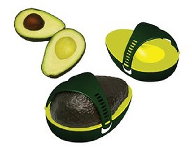 Avo Saver Avocado Holder