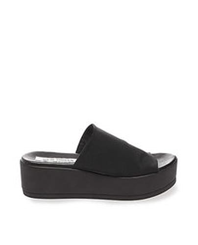 4069d5cbc3dc Steve Madden slinky slides are coming back - AOL Lifestyle