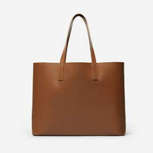 The Day Market Tote - $165