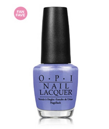 OPI in Show Us Your Tips!