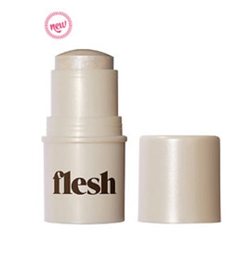 Touch Flesh Highlighting Balm