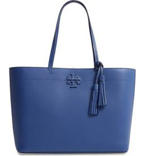 Tory Burch 'McGraw' Tote