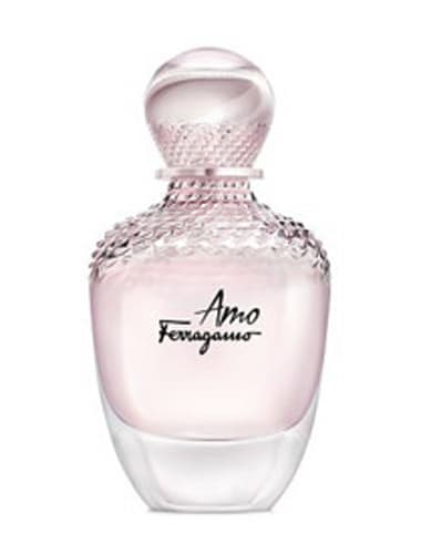 These Are The 11 Most Popular Perfumes For Fall 2018 Aol Lifestyle