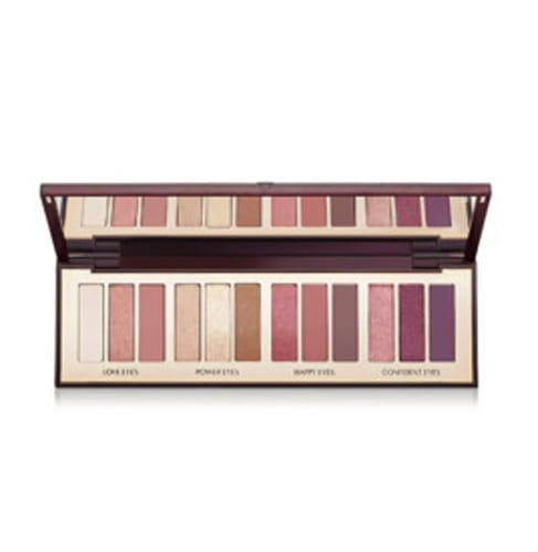 Charlotte Tilbury Stars In Your Eyes Palette