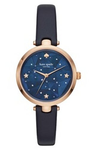 kate spade holland constellation