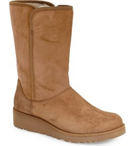 Ugg Water Resistant Boot at 25% off