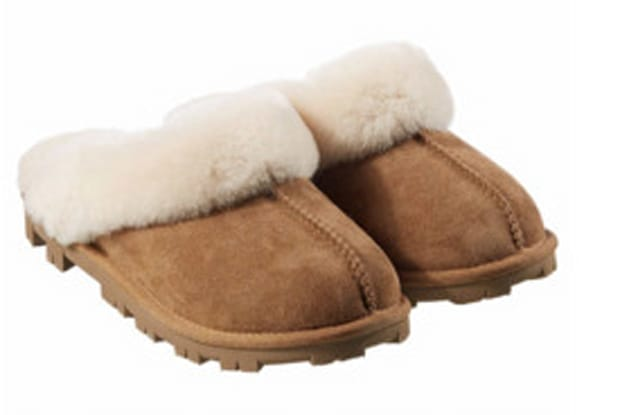 e6f4db2de1e41 Why you should be buying your slippers from Costco - AOL Lifestyle