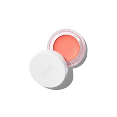 RMS Beauty Lip2Cheek in Smile