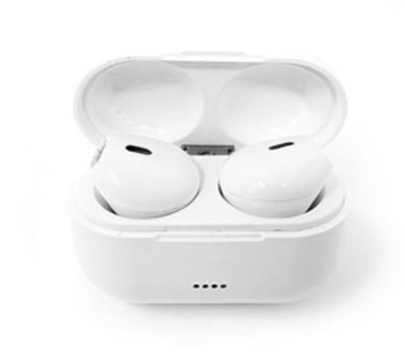 AirTaps Wireless Bluetooth Earbuds with Charging Case