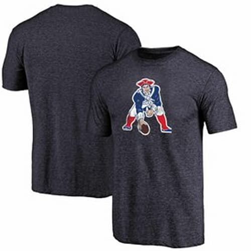 reputable site d2434 17c02 The best throwback gear available at the NFL Shop - AOL News