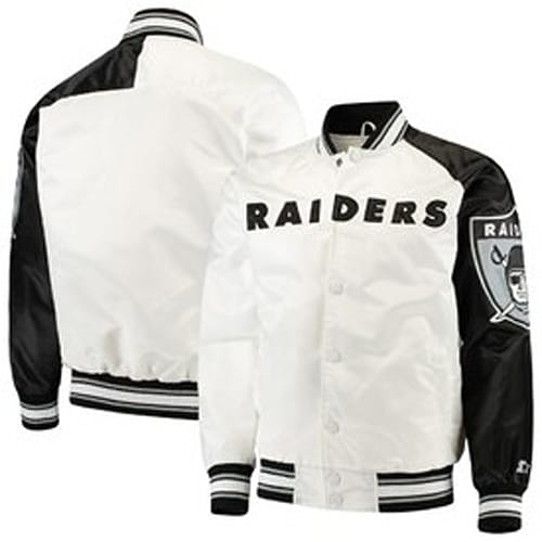 reputable site ac358 c374e The best throwback gear available at the NFL Shop - AOL News